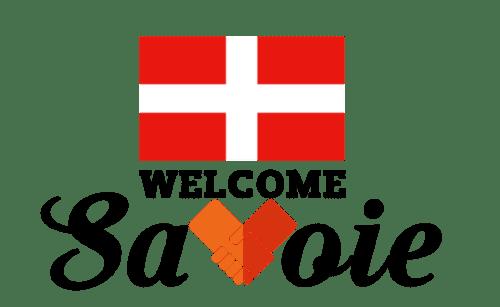 Bienvenue dans votre agence SEO à Chambéry en Savoie