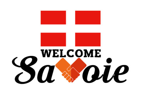 Agence SEO Chambéry Savoie