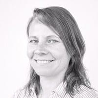 Delphine Rédacteur Web création de contenu Web Spécialiste SEO