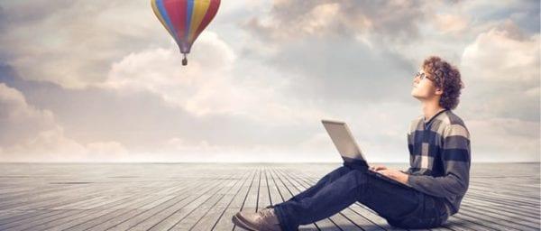 liste de lecture d'été 2015, Marketing, Marketing Digital, SEO, Contenu