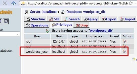 Fichier ZIP que vous avez téléchargé