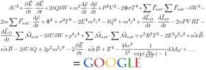 Les Algorithmes Google