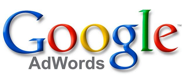 Agence SEA Référencement Payant Google adwords