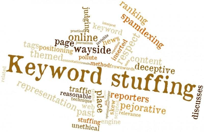 Les meilleures pratiques pour cibler les mots clés en SEO