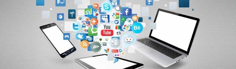Qu'est-ce que le E-Marketing : Vue d'ensemble