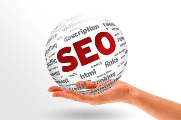 Une bonne Stratégie SEO est indispensable à votre stratégie de marketing digital