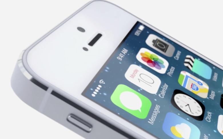 13 Outils de marketing Mobile Dont vous avez besoin