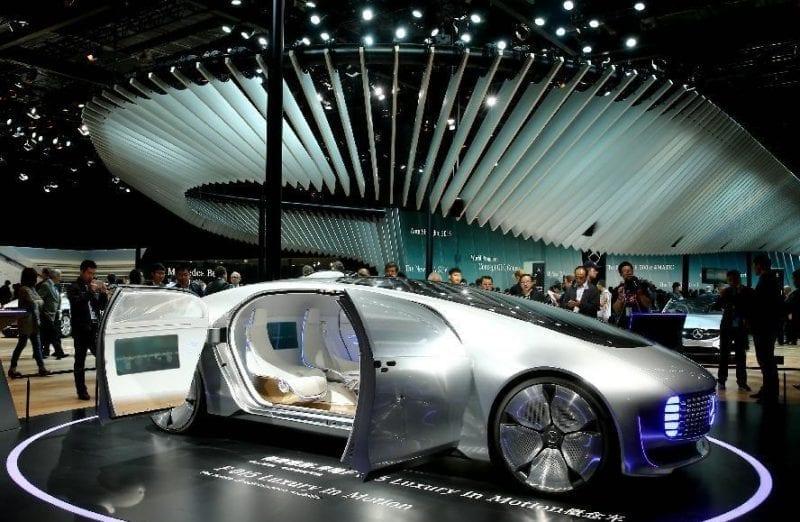 Le marketing digital dans le marché automobile : les temps de l'acheteur