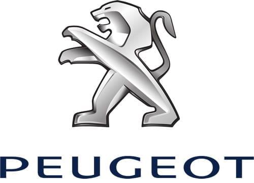 Peugeot préfère le marketing digital au salon de Francfort