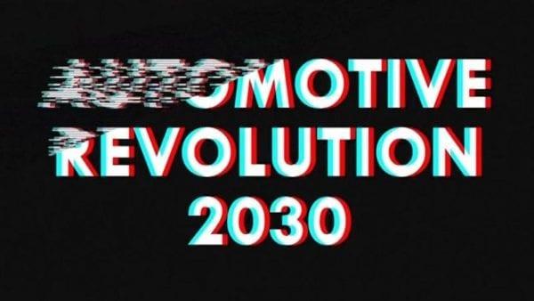 Marketing digital automobile au secours du marché Automobile