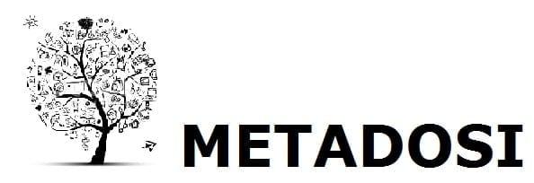 METADOSI Agence SEO | Agence de Marketing digital axé sur la performance