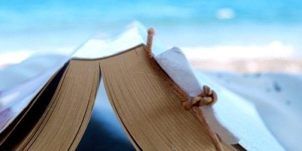 La liste de lecture pour l'été 2016 pour les spécialistes du marketing digital