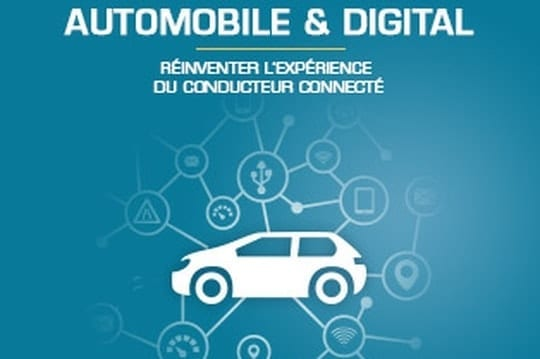 Comment développer le marketing digital de votre Garage automobile ?