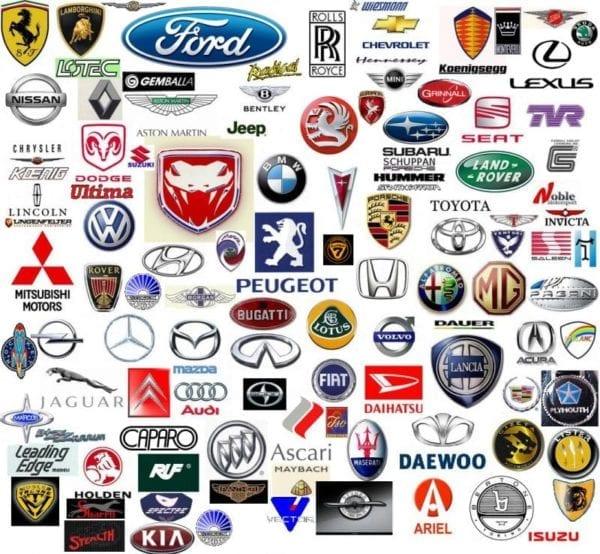 SEO pour les constructeurs automobiles