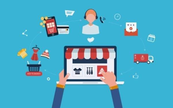 Stratégies Marketing Internet pour les sites de e-commerce