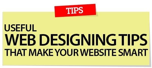 Nos conseils pour la Création de site internet pour garages automobiles