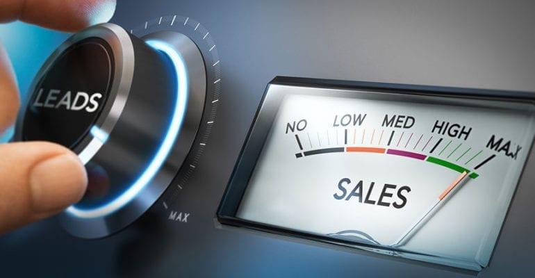 Comment améliorer la valeur des leads dans votre CRM ?
