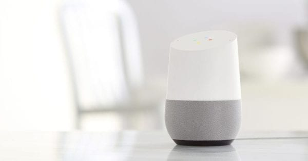 Google Home les fonctionnalités d'intelligence artificielle au service du marketing digital automobile