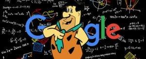 Mise à jour Google Fred - Sa cible et comment réparer