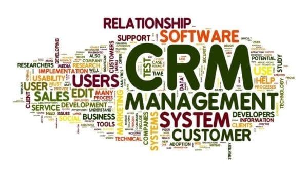 Simplifier la Gestion de la relation client