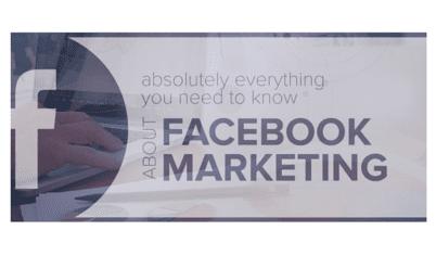 Tout ce que vous devriez savoir sur la publicité Facebook