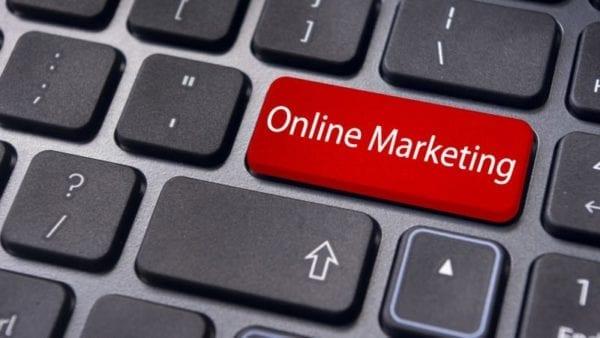 Guides et modèles gratuits de marketing digital