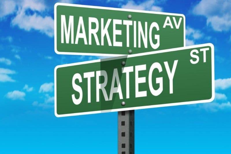 9 Stratégies de marketing pour augmenter votre chiffre d'affaire