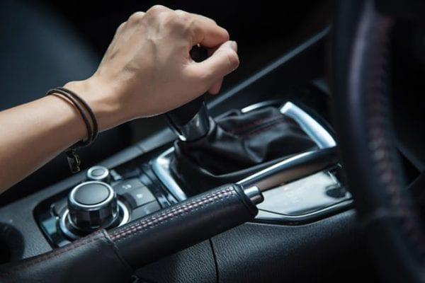 Le digital générera 70% des ventes automobile d'ici 2020