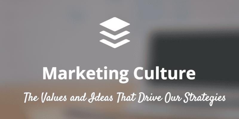 La donnée va changer la culture marketing des concessionnaires automobiles