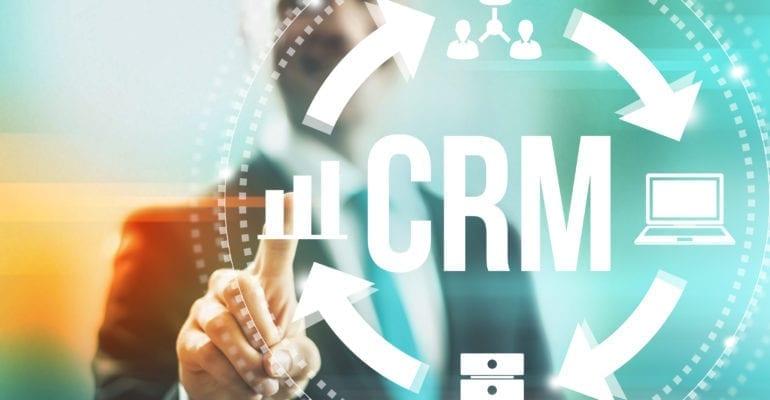 Top 5 erreurs CRM que les vendeurs doivent éviter