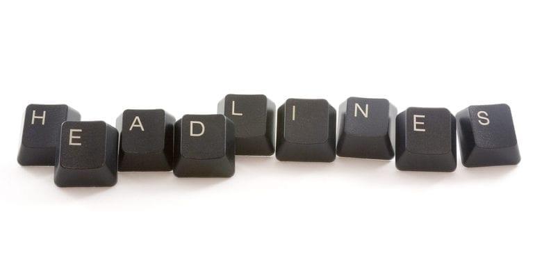 Comment écrire de bonnes balises title qui rapportent des clics