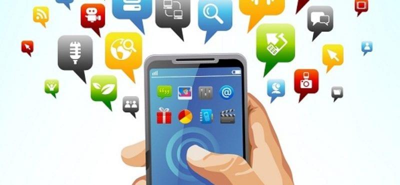 Idées de Marketing Mobile pour 2018