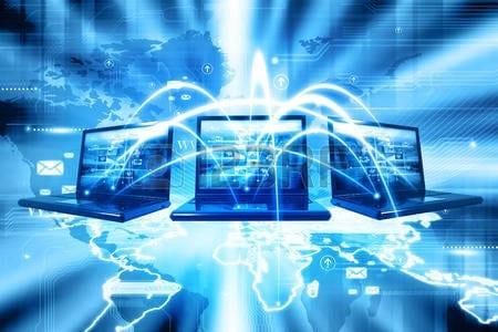 Base de données intégration serveurs