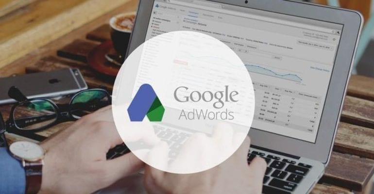 Combien cela coûte-t-il de faire de la publicité avec Google AdWords?