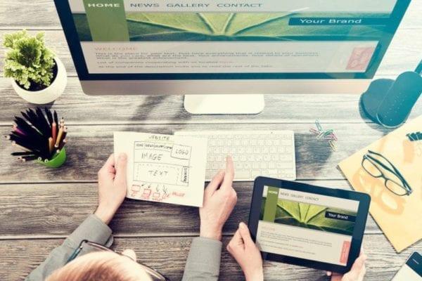 Créer un Blog responsif et puissant pour votre entreprise