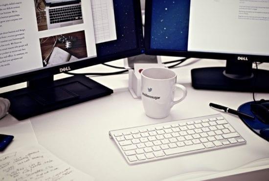 Calculateur de prix de site internet : Agence Web