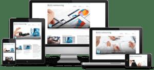 Ressources pour créer un site internet