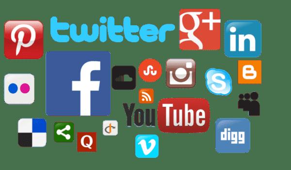 Les concessionnaires automobiles se tournent de plus en plus vers les réseaux sociaux pour les nouveaux clients