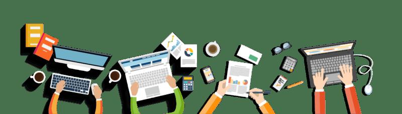 Créer une infographie personnalisée aide votre entreprise