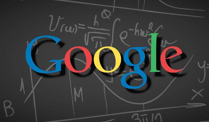 Mise à Jour Algorithme Google 1er Aout 2018