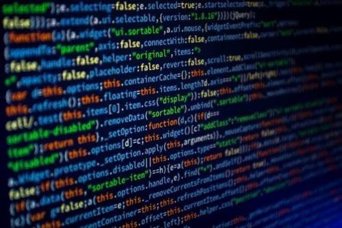 Algorithme prédictif pour déterminer la valeur du client à l'après-vente afin d'augmenter le chiffre d'affaires atelier