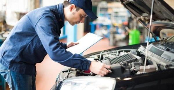Comment Augmenter le chiffre d'affaires atelier des concessionnaires automobile