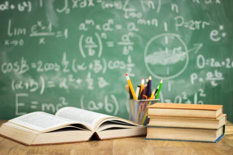 Education secteur d'activité marketing digital