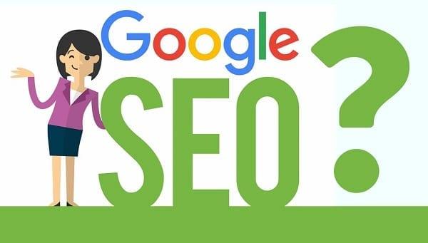 Découvrez pourquoi le contenu est important pour le référencement Google