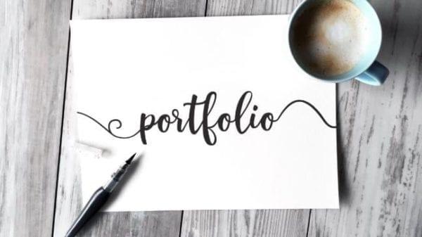 Portfolio références clients METADOSI Agence SEO