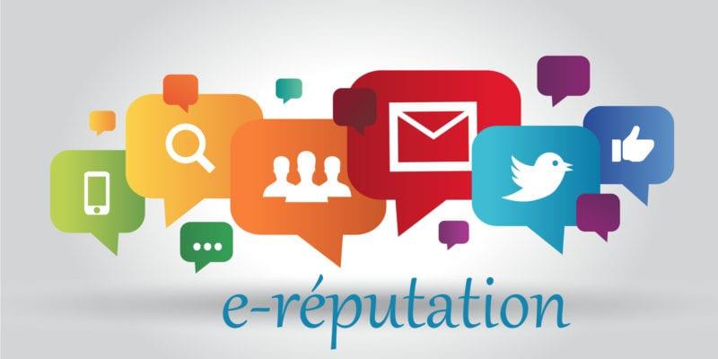 Pourquoi la réputation en ligne de votre entreprise est-elle importante ? [Infographie]