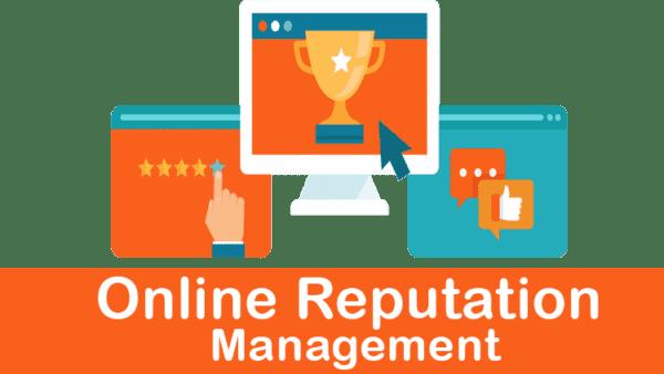 E-réputation : Agence Gestion et tarification