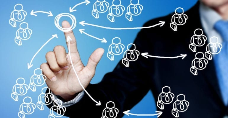 Le suivi proactif des leads maintient les ventes