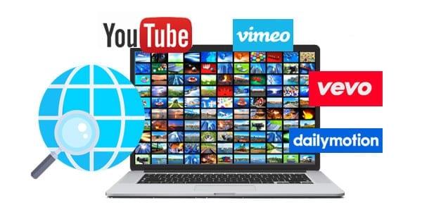 Créer une vidéo internet, Production et film corporate