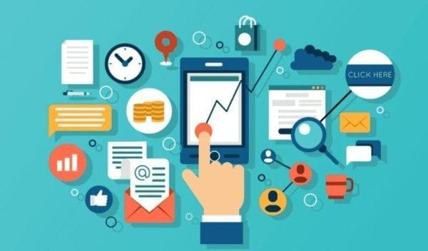 5 outils et logiciels de marketing automation pour les PME